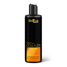 COLLAGEN - GELITA USA