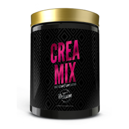 CREA MIX - CREATINE FORMULA