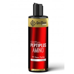 PEPTIPLUS LIQUID - AMINO ACIDS FULL SPECTRUM